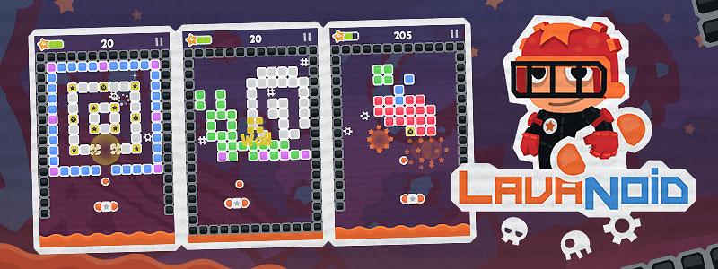 html5 flash games