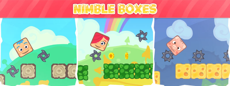 html5 flash games